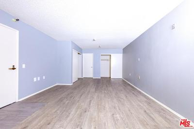 Los Angeles Rental For Rent: 7205 Hollywood Blvd. #301
