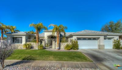 Rancho Mirage Rental For Rent: 10 Calais Circle