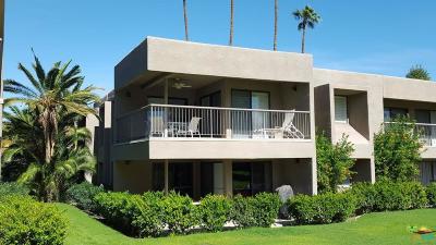 Palm Desert Condo/Townhouse For Sale: 45750 San Luis Rey Avenue