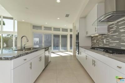 Palm Springs Rental For Rent: 432 Suave Lane