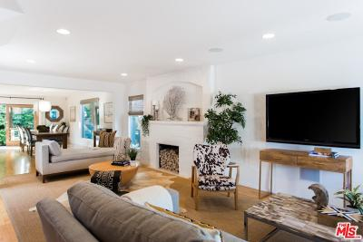 Venice Single Family Home For Sale: 2425 Frey Avenue