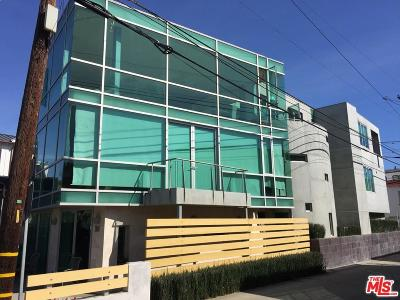 Manhattan Beach Single Family Home For Sale: 316 10th Street