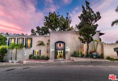 Los Angeles County Rental For Rent: 8828 Thrasher Avenue