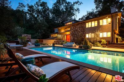Los Angeles County Rental For Rent: Iredell Street