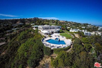 Sunset Strip - Hollywood Hills West (C03), Beverly Hills (C01), Beverly Hills Post Office (C02), Bel Air - Holmby Hills (C04) Rental For Rent: 1187 North Hillcrest Road