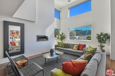 Single Family Home For Sale: 2377 Jupiter Drive