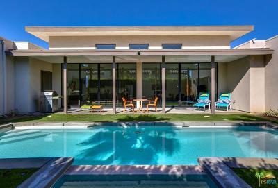 La Quinta Rental For Rent: 57600 Salida Del Sol