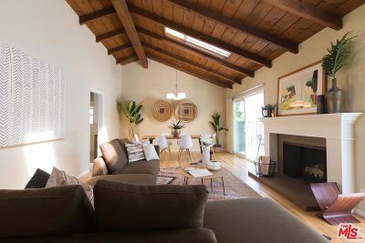 Single Family Home Sold: 12120 Juniette Street