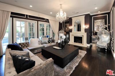 Los Angeles County Rental For Rent: 4923 Amigo Avenue