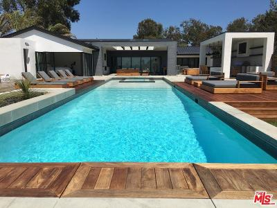 Los Angeles County Rental For Rent: 6721 Wandermere Road