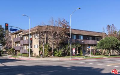 Residential Income For Sale: 11825 National