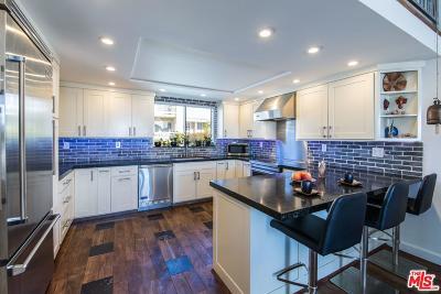 Malibu Condo/Townhouse For Sale: 28362 Rey De Copas Lane