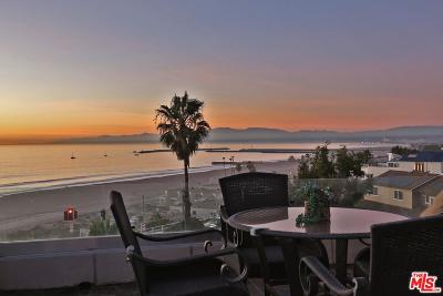 Los Angeles County Single Family Home For Sale: 115 Waterview Street