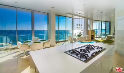 Malibu Single Family Home For Sale: 27140 Malibu Cove Colony Drive