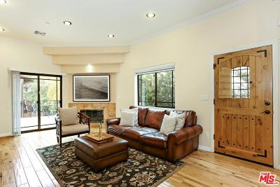 Los Angeles CA Single Family Home For Sale: $899,000