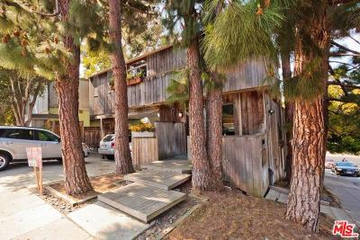 Residential Income For Sale: 2428 Beverley Avenue