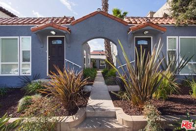Residential Income For Sale: 1428 19th Street