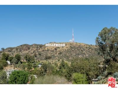Los Angeles County Rental For Rent: 6193 Rockcliff Drive