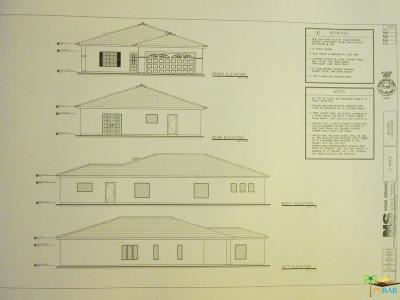 La Quinta Single Family Home For Sale: 52975 Avenida Herrera