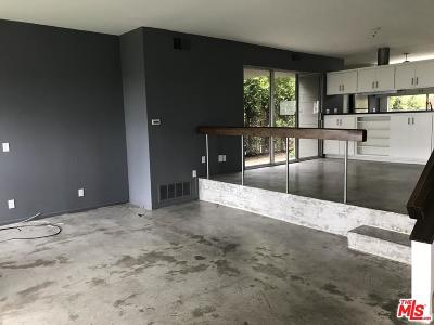 Malibu Rental For Rent: 31211 Pacific Coast Highway