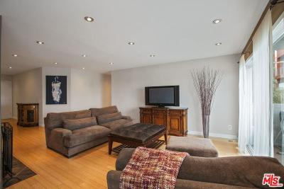 West Hollywood Rental For Rent: 1124 North La Cienega Boulevard #205