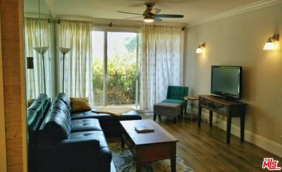 Malibu Rental For Rent: 23901 Civic Center Way #139