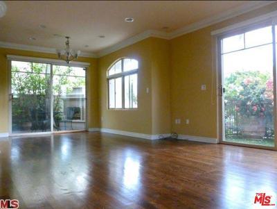 Santa Monica Rental For Rent: 1111 10th Street #101