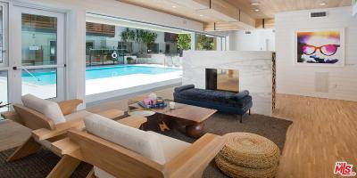 Santa Monica Rental For Rent: 525 Broadway #5013