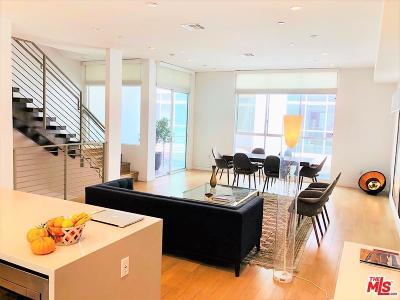 Hollywood Rental For Rent: 6724 West Hepburn Way