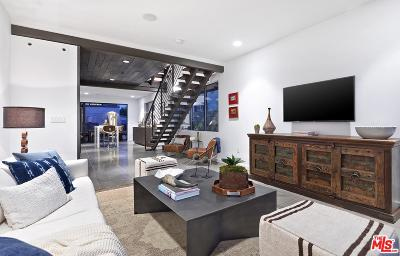 Single Family Home For Sale: 742 Brooks Avenue