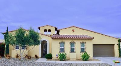 La Quinta Rental For Rent: 81598 Ricochet Way