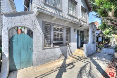 Residential Income For Sale: 235 Horizon Avenue