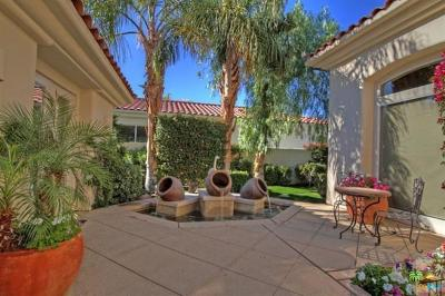 La Quinta Rental For Rent: 80128 Riviera