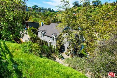 Single Family Home For Sale: 2065 Davies Way