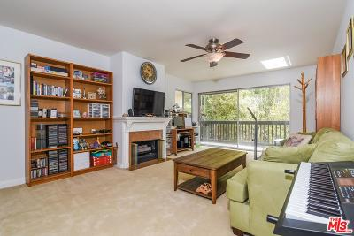 Culver City Condo/Townhouse For Sale: 5311 Raintree Circle