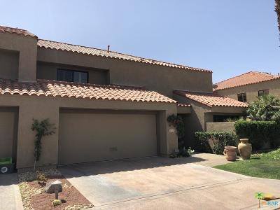 La Quinta Rental For Rent: 78125 Calle Norte
