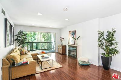 Culver City Condo/Townhouse For Sale: 3115 Raintree Circle