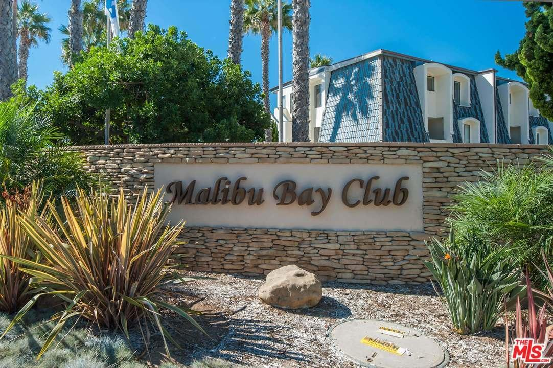 11948 Beach Club Way Malibu Ca Mls 18334108 Beverly Hills Brokers Ociates 310 499 3785 Homes For