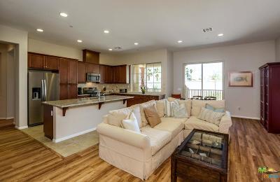 Palm Desert Condo/Townhouse For Sale: 2410 Via Calderia