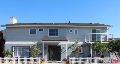 Malibu Rental For Rent: 6128 Tapia Drive