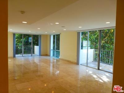 Rental For Rent: 2170 Century Park East #406