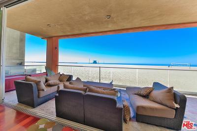 Rental For Rent: 4615 Ocean Front Walk