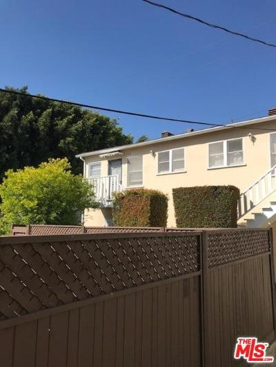 Rental For Rent: 1223 14th Street