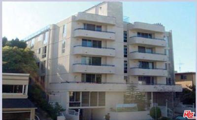 Los Angeles Rental For Rent: 507 Glenrock Avenue #401
