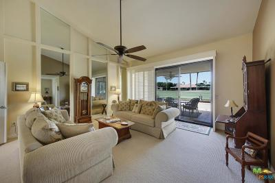 Rancho Mirage Condo/Townhouse For Sale: 57 Palma Drive