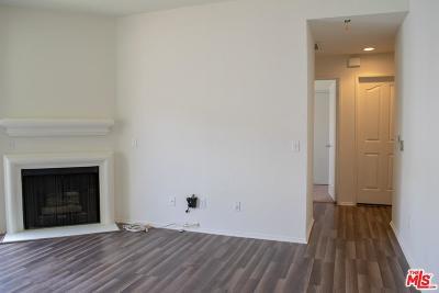 Lancaster Condo/Townhouse For Sale: 2821 West Avenue K12 #215