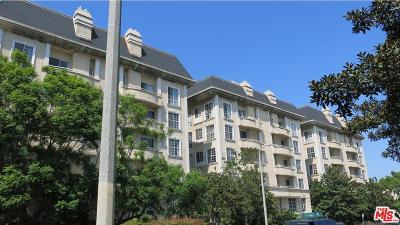 West Hollywood Rental For Rent: 8811 Burton Way #310