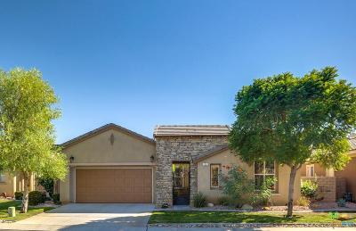 Rancho Mirage Rental For Rent: 5 Lake Geneva Court