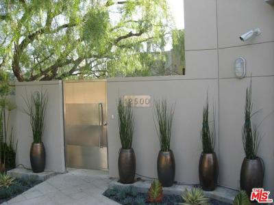 Los Angeles County Rental For Rent: 12500 Cloud Lane