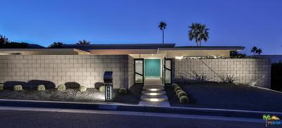 Palm Desert Rental For Rent: 47956 Silver Spur Trails